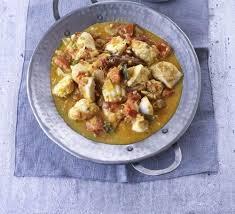 <b>Fisherman's</b> curry recipe | BBC <b>Good</b> Food
