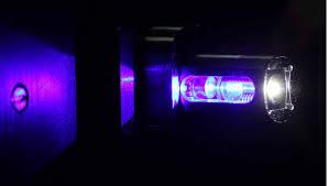 Laser <b>light</b> for headlights: <b>latest</b> trend in car <b>lighting</b> | OSRAM ...