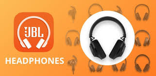 Приложения в Google Play – My <b>JBL Headphones</b>