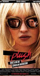 <b>Plush</b> (2013) - IMDb