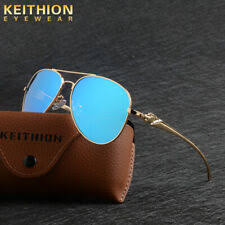 <b>KEITHION</b>® <b>Sunglasses</b> Official store | eBay Stores