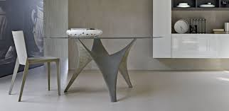 Modern Round Dining Room Tables Furniture Simple Expandable Round Dining Table Price In Dining