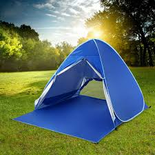 <b>Lixada Automatic Instant Pop</b> Up Beach Tent Lightweight UV ...
