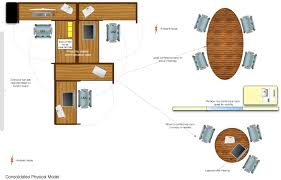 1000 images about office space ideas on pinterest small office design office furniture and small office business office layout ideas office design