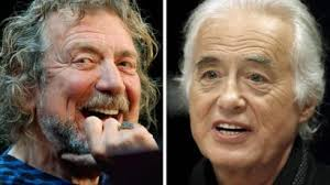 Stairway to..: <b>Led Zeppelin</b> снова в суде по делу о плагиате своей ...