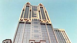 anz ponders gothic tower sale anz bank headquarters in queen street melbourne anz head office melbourne