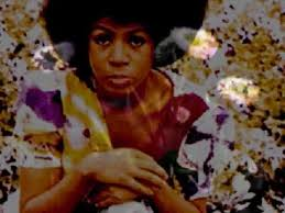 Minnie Riperton - <b>Les Fleurs</b> - YouTube