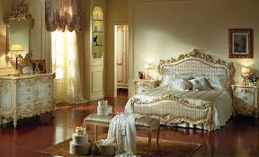 beautiful victorian bedroom ideas in interior design for house with victorian bedroom ideas bedroom luxurious victorian decorating ideas