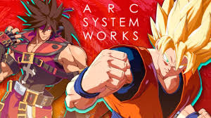 The <b>Animation</b> of Guilty Gear Xrd & <b>Dragon Ball</b> FighterZ - YouTube