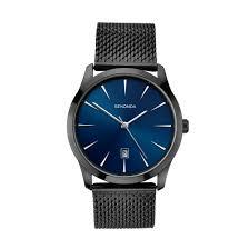 <b>Men's</b> Watches | Stylish & Affordable | 2 Year Guarantee | Sekonda