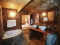 rustic vintage bathrooms designs ideas amazing bathroom ideas