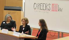 career services available to alumni claremont mckenna college virtually all career services that were available to you as a cmc student are available to you as an alumna us the career services center does not charge