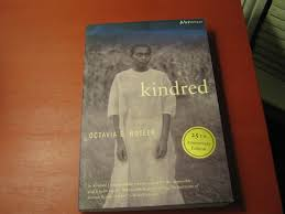 kindred essay kindred book images guru