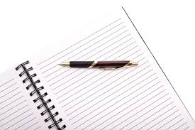 stock photos of memo middot pexels stock photo of notebook office pen writing