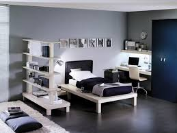cool ideas for room decorating bedroom design ideas cool