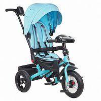 <b>3</b>-<b>х</b> колесные детские <b>велосипеды</b> купить с доставкой в ...