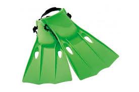 <b>Ласты для плавания INTEX</b> 55937 — купить в Оренбурге по ...