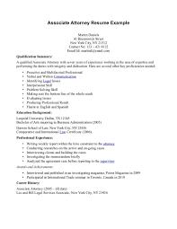 skill trade resume receptionist resume samples