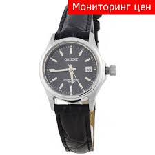 Купить наручные <b>часы Orient SZ2F004B</b> - оригинал в интернет ...