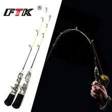 Best value <b>Ftk</b> Rod – Great deals on <b>Ftk</b> Rod from global <b>Ftk</b> Rod ...