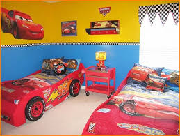 great bedroom in magnificent home decoration ideas designing with cars bedroom set cars bedroom set cars