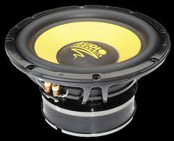 <b>Audio System X-ION Series</b> X-ION 12-800 | Mickey's Autosound