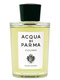 <b>Acqua di Parma Colonia</b> Acqua di Parma