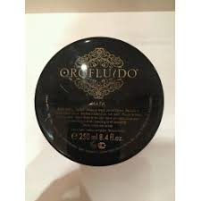 """Отзывы о <b>Маска для</b> волос Biopoint """"<b>Orofluido</b>"""""""