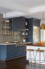 modern kitchen cabinet hardware traditional:  ideas about modern traditional on pinterest modern traditional decor gold kitchen hardware and white marble kitchen