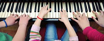 Image result for music therapy