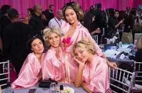 Image result for victoria secret fashion show 2015 december