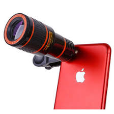 <b>Zoom</b> For Cell Phones Online Shopping | <b>Zoom</b> Lenses For Cell ...