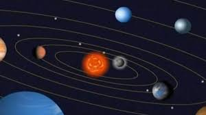 on solar system for kids essay on solar system for kids