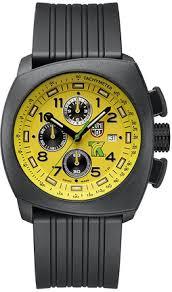 Мужские <b>часы Luminox</b> XL.<b>1105</b>.<b>S</b>, цена 17 210 грн., купить в ...