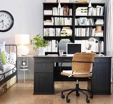 unique home office bedroom combination interior for home ideas with home office bedroom combination interior bedroom office combination