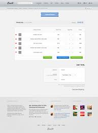 commerce business and online store template by nesia themeforest commerce business and online store template