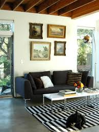 different home decor styles