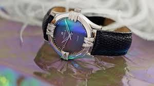 Товары Ника - ювелирные <b>часы</b> – 117 товаров | ВКонтакте