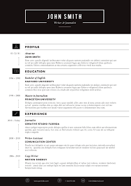 cover letter microsoft resume templates microsoft resume cover letter functional resume template functional sdmicrosoft resume templates extra medium size