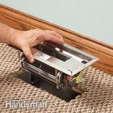 Heating and Air Conditioning: лучшие изображения (11 ...
