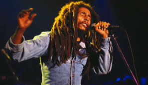 great people archives page of the mt times bob marley mt times