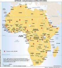 """Résultat de recherche d'images pour """"afrique villes"""""""