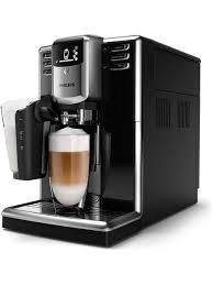 <b>Автоматическая кофемашина</b> Series 5000 EP5030/10 <b>Philips</b> ...