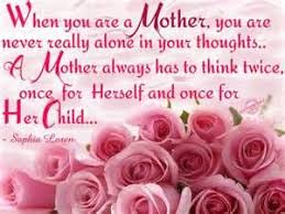 Image detail for -Happy Birthday Quotes For Mom From Daughter In ... via Relatably.com