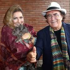 <b>Al Bano</b> & <b>Romina Power</b> sogno d'amore - Home | Facebook