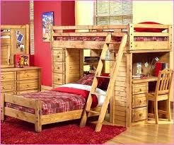 bunk bed desk dresser combo bed desk dresser combo home