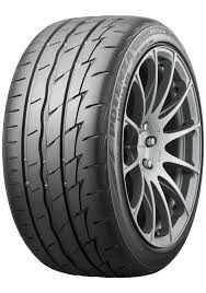 <b>Potenza Adrenalin RE003</b> - <b>Bridgestone</b> Tires PH