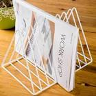 <b>Monclique Desk Organizer</b> White Office Supplies Sale, Price ...