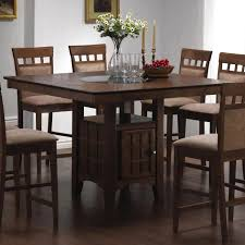 round dining tables for sale used dining room tables for sale photo album home and daccor