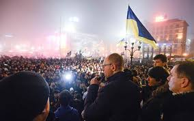 "Результат пошуку зображень за запитом ""Яценюк на Майдане фото"""